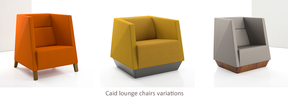 decca contract-by-decca-caid-collection-lounge-seating-best-of-year-award-2015