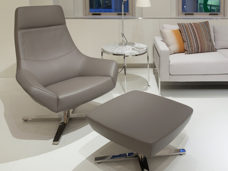 bing-lounge-chair-ottoman-decca contract-by-decca-london-contract-seating