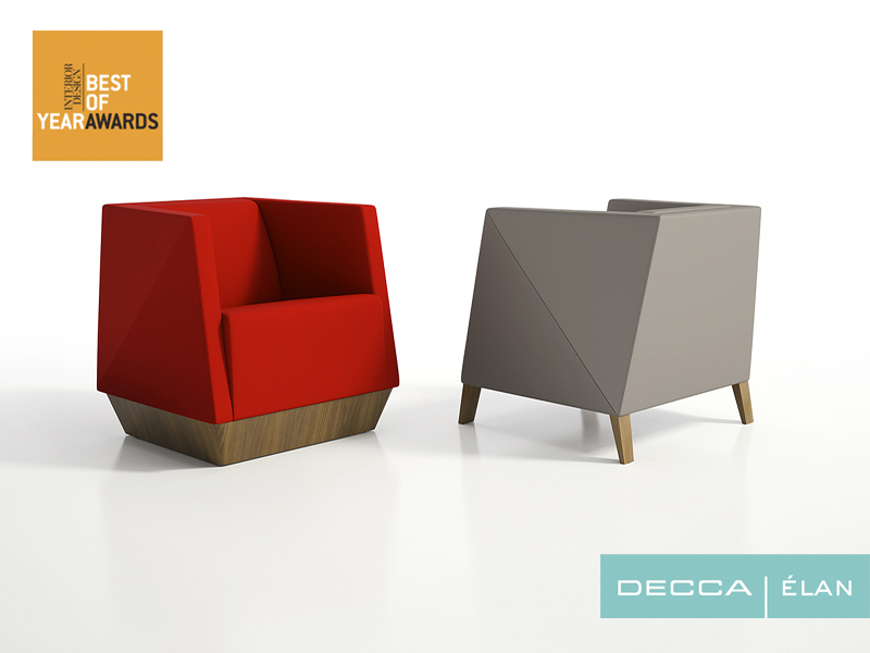 interior-design-best-of-year-awards-2015-finalist-decca contract-by-decca-caid-lounge-chair