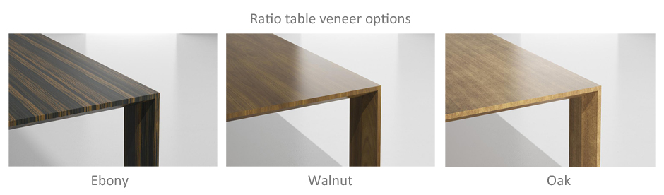 decca-contract-london-ration-conference-table-veneer-options