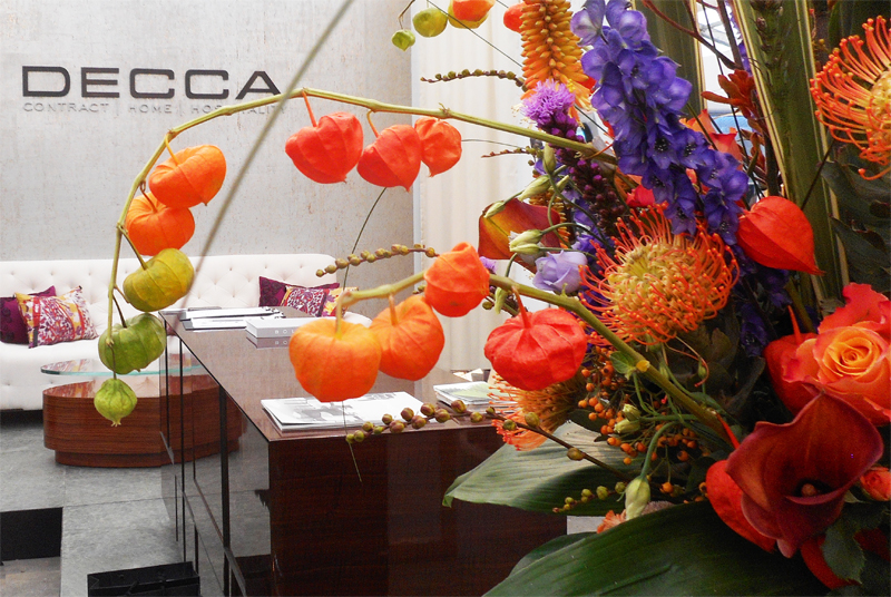 decca-london-indoor-garden-design-decorex-2015