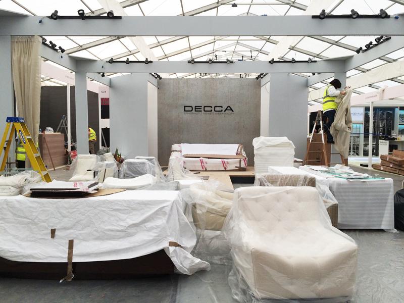 decca-stand-build-up-decorex-2015