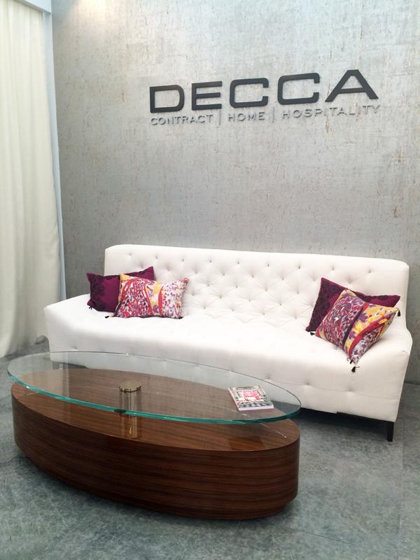 decca-bolier-decca-london-cosmopolitan-by-dakota-jackson-decorex-2015