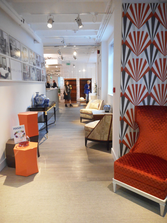 decca-bolier-london-showroom-focus15