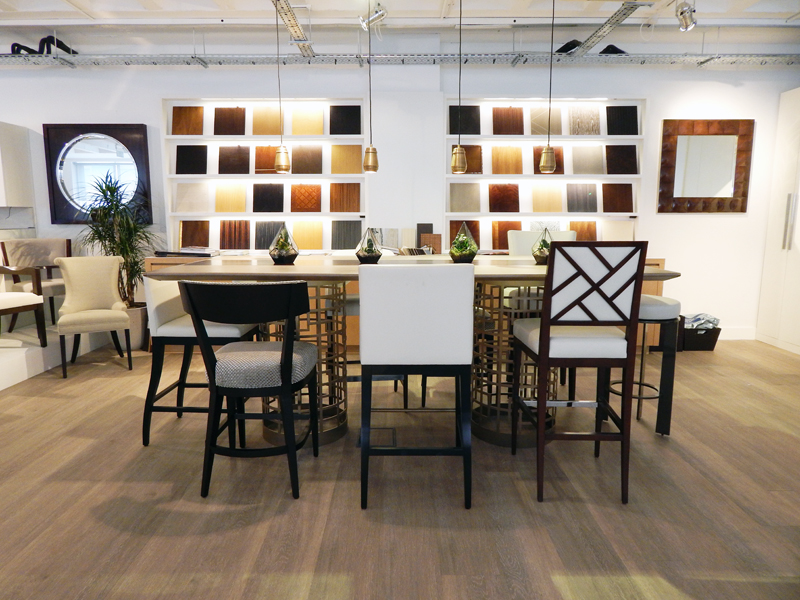 decca-bolier-london-showroom-veneer-samples-wall-design-centre-focus15