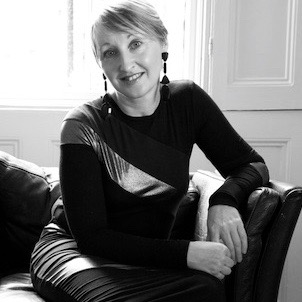 Bespoke By Decca competition - judges announced - Kate Burnett - studio magazine