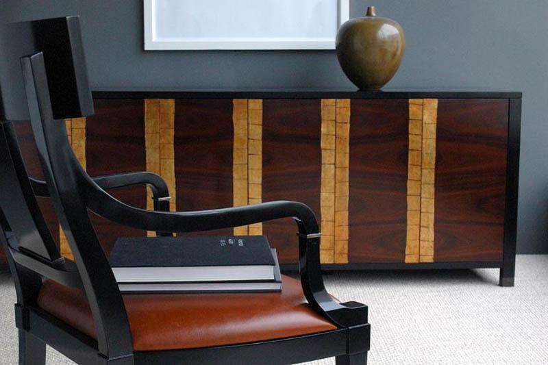occasionals-collection_John Black_Bolier_Decca furniture