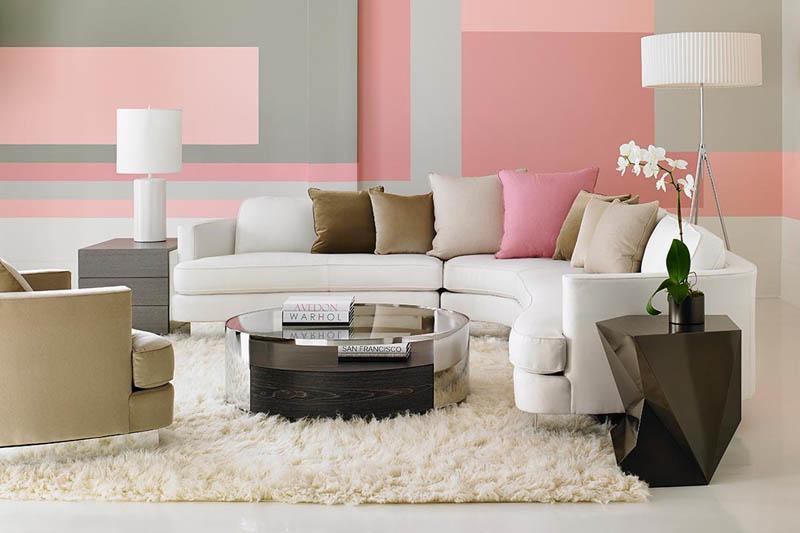 Lauren Rottet_Luxury Furniture_Decca Home_Decca London